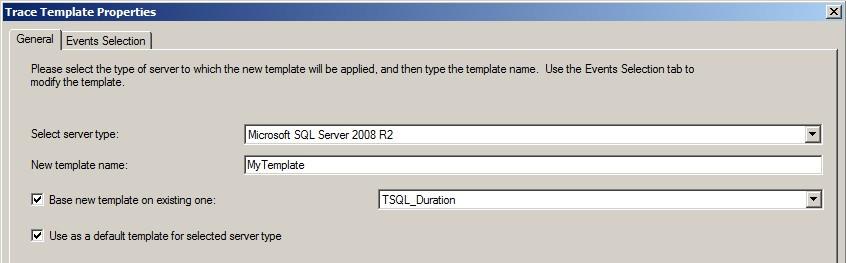 Microsoft Sql Server 2008 R2 Master Data Services Pdf