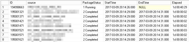 2017-03-10 09_12_19-mRemoteNG - confCons.xml - 172.30.8.203 - Dev